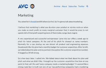 http://www.avc.com/a_vc/2011/02/marketing.html