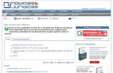 http://noticias.juridicas.com/base_datos/Admin/rdleg1-1996.html