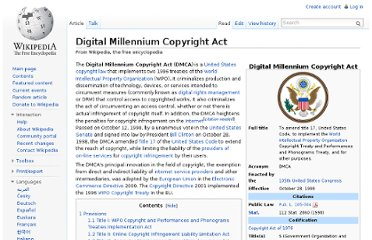 http://en.wikipedia.org/wiki/Digital_Millennium_Copyright_Act#Viacom_Inc._v._YouTube.2C_Google_Inc.