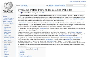 http://fr.wikipedia.org/wiki/Syndrome_d%27effondrement_des_colonies_d%27abeilles