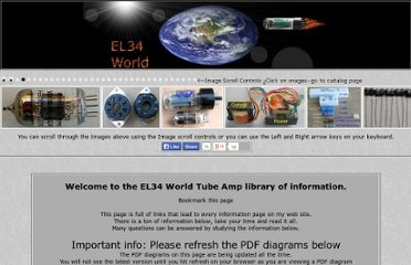 http://www.el34world.com/schematics.htm