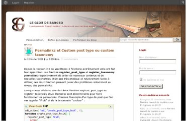 http://glob.bargeo.fr/fr/web/developpement-web/permalinks-et-custom-post-type-ou-custom-taxonomy/