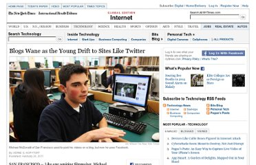 http://www.nytimes.com/2011/02/21/technology/internet/21blog.html?_r=1