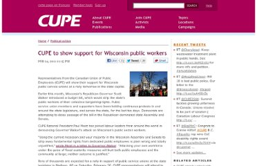 http://cupe.ca/political-action/support-wisconsin-public-workers