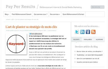 http://www.pay-per-results.com/0226-planter-strategie-de-mots-cles/