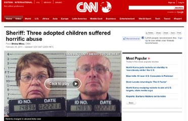 http://www.cnn.com/2011/CRIME/02/24/oklahoma.abuse.case/index.html?hpt=Sbin
