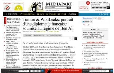 http://www.mediapart.fr/journal/international/170211/tunisie-wikileaks-portrait-dune-diplomatie-francaise-soumise-au-regime-?page_article=3