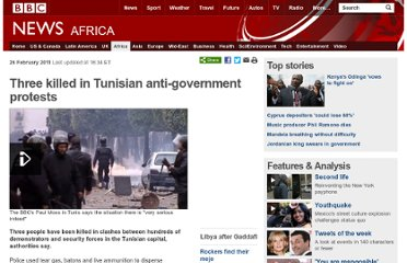 http://www.bbc.co.uk/news/world-africa-12588004