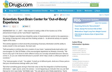 http://www.drugs.com/news/scientists-spot-brain-center-out-body-experience-9848.html