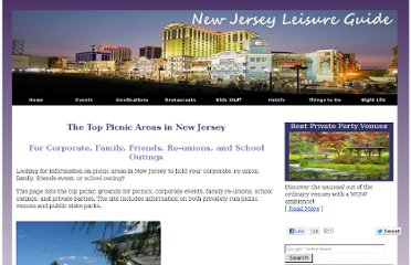 http://www.new-jersey-leisure-guide.com/picnic-areas.html