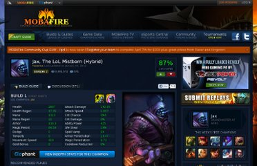 http://www.mobafire.com/league-of-legends/build/jax-the-lol-mistborn-hybrid-38333