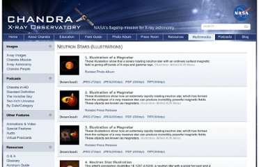 http://chandra.harvard.edu/resources/illustrations/neutronstars.html