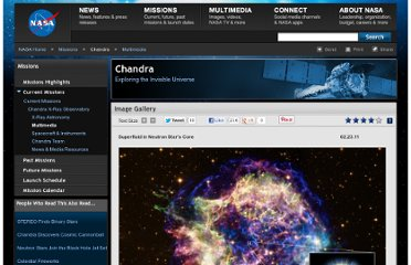 http://www.nasa.gov/mission_pages/chandra/multimedia/casa2011.html