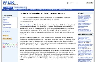 http://www.prlog.org/11334463-global-rfid-market-to-bang-in-near-future.html