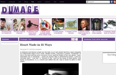 http://www.dumage.com/heart-at-46-ways/