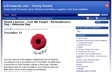 http://www.e-forwards.com/2010/11/snack-lunches-lest-we-forget-remembrance-day-veterans-day/