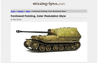 http://www.missing-lynx.com/articles/other/modulationmr_1.html