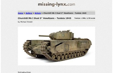 http://www.missing-lynx.com/gallery/britain/churchillmkimr_1.html