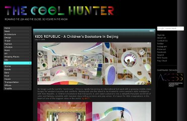 http://www.thecoolhunter.net/article/detail/696/kids-republic--a-childrens-bookstore-in-beijing