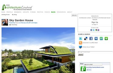 http://architecturelinked.com/profiles/blogs/sky-garden-house
