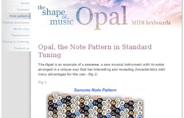 http://www.theshapeofmusic.com/note-pattern.php
