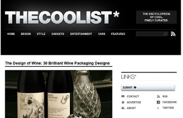 http://www.thecoolist.com/30-brilliant-wine-packaging-designs/