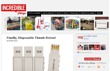 http://www.incrediblethings.com/tech/finally-disposable-thumb-drives/
