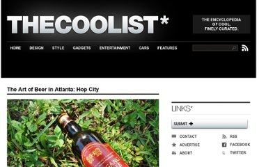 http://www.thecoolist.com/the-art-of-beer-in-atlanta-hop-city/