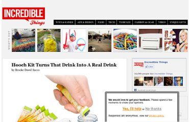 http://www.incrediblethings.com/food/hooch-kit-turns-that-drink-into-a-real-drink/