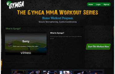 http://www.gymga.com/videoLibrary.htm?t=What%20Is%20Gymga%3F