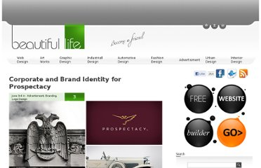 http://www.beautifullife.info/category/graphic-design/logo-design/