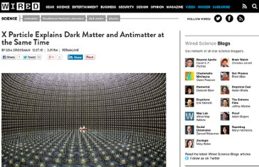 http://www.wired.com/wiredscience/2010/12/x-particle/