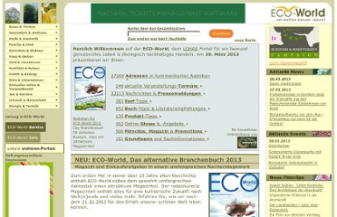 http://www.eco-world.de/scripts/basics/eco-world/service/main/basics.prg?session=574282d94a1030dd_617427