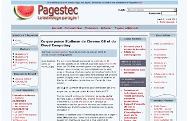http://www.pagestec.org/web2001/article.php?sid=1143