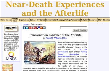 http://www.near-death.com/reincarnation.html