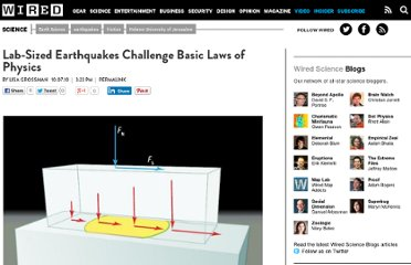 http://www.wired.com/wiredscience/2010/10/small-scale-earthquake/