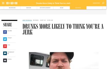 http://www.wired.com/wiredscience/2010/10/drunks-see-intent/