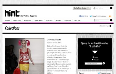 http://www.hintmag.com/post/jeremy-scott--february-16-2011