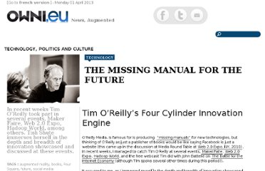 http://owni.eu/2010/11/04/the-missing-manual-for-the-future/