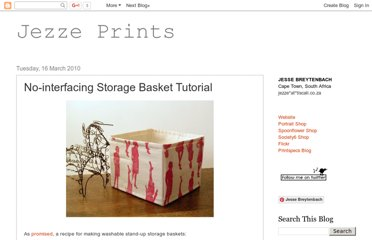 http://jezzeblog.blogspot.com/2010/03/no-interfacing-storage-basket-tutorial.html