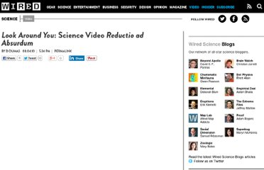http://www.wired.com/wiredscience/2010/08/look-around-you-science-video/