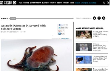 http://www.wired.com/wiredscience/2010/08/antarctic-octopus-gallery/