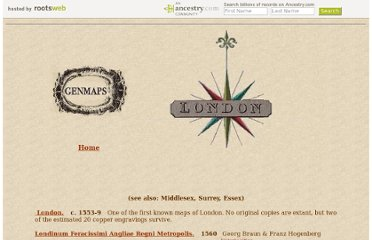 http://freepages.genealogy.rootsweb.ancestry.com/~genmaps/genfiles/COU_Pages/ENG_pages/lon.htm