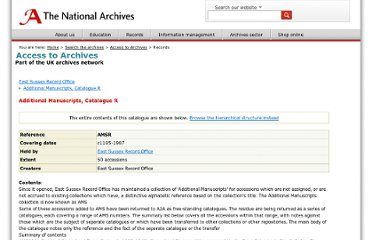 http://www.nationalarchives.gov.uk/A2A/records.aspx?cat=179-amsr&cid=-1&Gsm=2008-06-18#-1