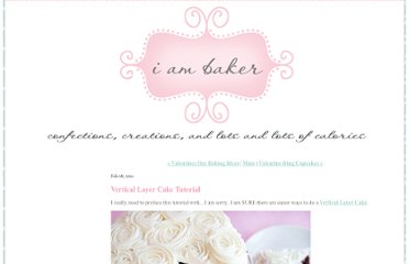 http://iammommy.typepad.com/i_am_baker/2011/02/vertical-layer-cake-tutororial.html