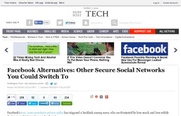 http://www.huffingtonpost.com/2010/05/20/facebook-alternatives-lis_n_580486.html#s90312&title=Pipio