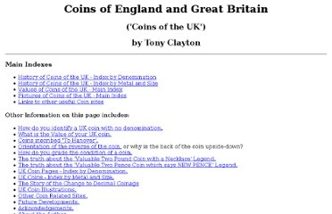 http://www.coins-of-the-uk.co.uk/coins.html