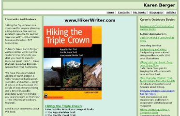 http://www.hikerwriter.com/_font_size_2_hiking_the_triple_crown__how_to_hike__america_s_longest_trails__fon_8822.htm