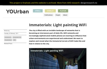 http://yourban.no/2011/02/22/immaterials-light-painting-wifi/