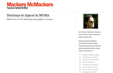 http://mackers.com/328-dartmaps_to_appear_in_moma_exhibition